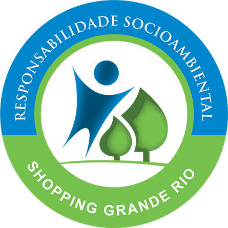 SELO-SHOPPINGGRANDERIO_socioambiental.png